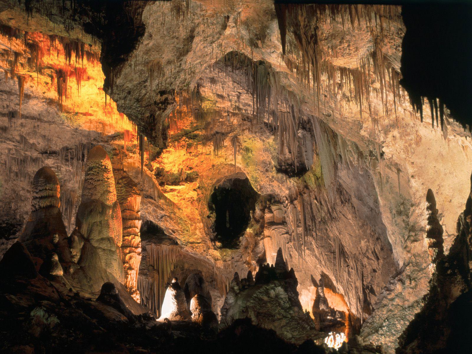 Grotto Jeita The Pearl Of Nature In Lebanon