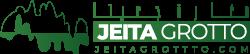 Grotto Jeita